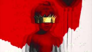 Download RIHANNA - Love On The Brain Mp3 and Videos