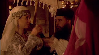 Secret Files of the Inquisition – part 2 – Tears of Spain