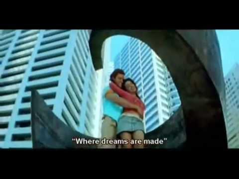 10 Best Hindi Songs of Shreya Ghoshal thumbnail