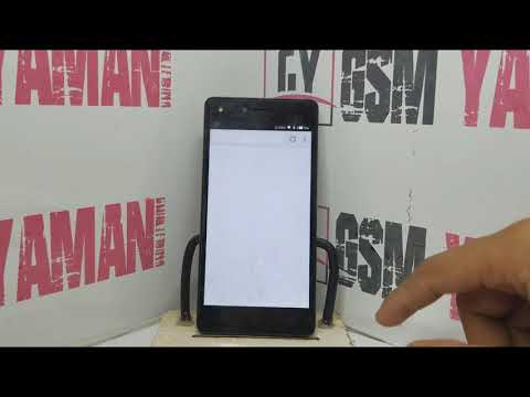 TECNO L8 LITE FRP BYPASS 6 0 1 WITHOUT PC USING OOBE NEW TRICK 2019 BY GSM  YAMANI