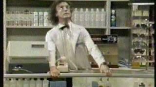 """""""Fridays TV Show"""" (1981) [Show E-03]   """"Drugs ℞ Us"""" #1   [03 of 07]"""