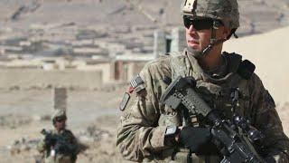 Tillerson backs off Trump's Afghanistan & N. Korea rhetoric