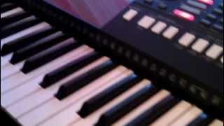 Yamaha e423