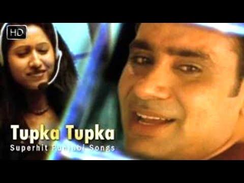 Tupka Tupka - Babbu Maan | Tu Meri Miss India | Popular Punjabi Music | Song With English Subtitles