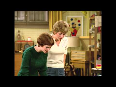Laverne & Shirley - Fonzie Needs a Favor