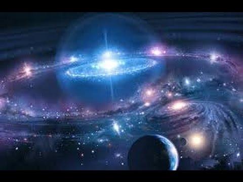 Путешествия по космосу смотреть онлайн, 2009
