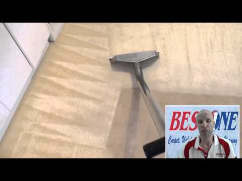 Whats The Best Way To Clean Your Carpets Steam Or Dry Cleaning
