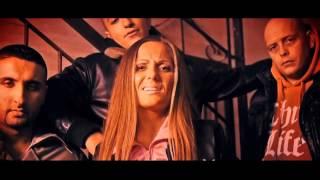 SCHWESTA EWA   Schwätza Official Video