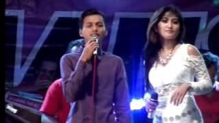 Video Kandas - Reza Lawang Sewu feat Gatot - Romansa live in Watuaji download MP3, 3GP, MP4, WEBM, AVI, FLV Agustus 2017