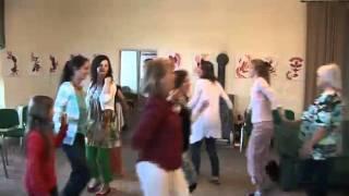 Familien- Konferenz  Einführung und Undine  Mon Aug 29.mp4