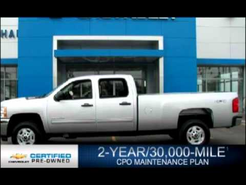 used 2013 chevy crew cab long bed silverado 4 wheel drive for sale youtube. Black Bedroom Furniture Sets. Home Design Ideas