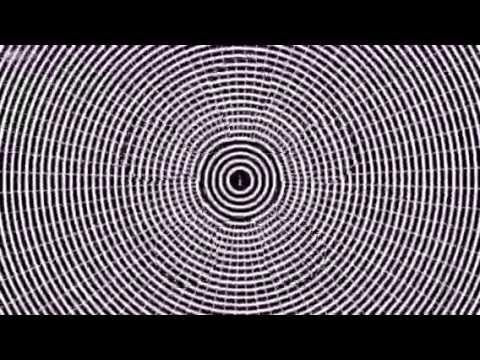 12a832089b Best optical illusion ever youtube jpg 480x360 Best optical illusions