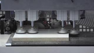 Cabinet Industry Revolutionized Workshop thumbnail