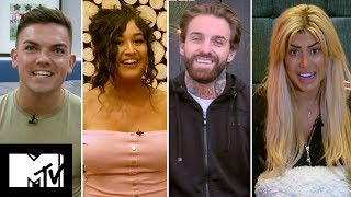 Geordie Shore 16 | What's Coming Up Teaser thumbnail