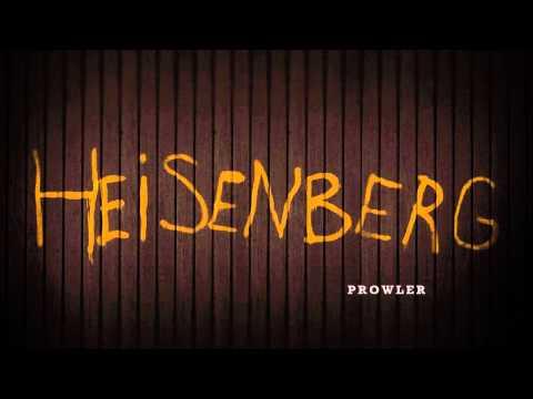 Breaking Bad Vol2 - The Final Hat [Soundtrack Score HD]