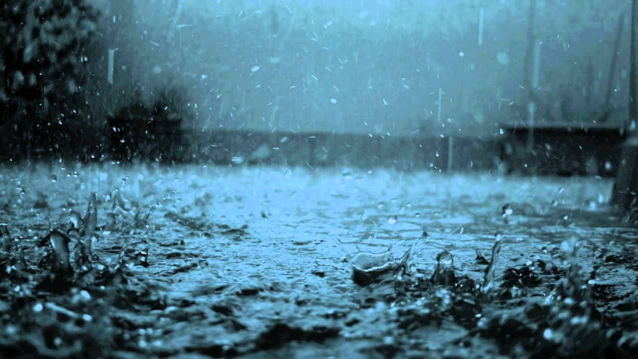 mario m acid rain feat epp kõiv free youtube