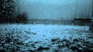 Mario M - Acid Rain feat. Epp Kõiv |FREE|