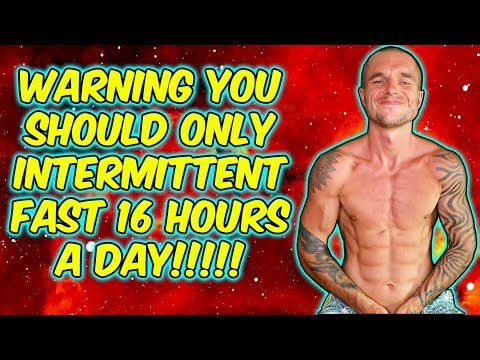 warning-you-should-only-intermittent-fasting-16-hours-a-day