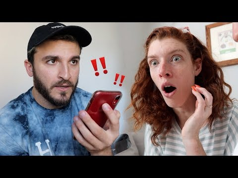 WHY THEY'RE TAKING MY HOUSE AWAY!!
