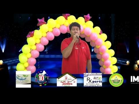 Universal Karaoke Episode 3 August 25th 2017