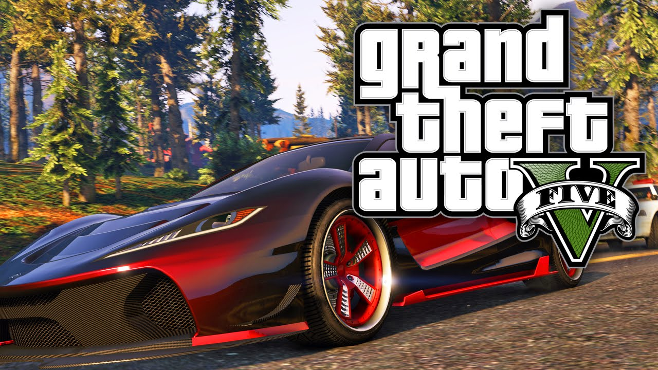 All The Latest Gta 5 Cheat Codes For Xbox One besides Lamborghini Veneno in addition Watch together with Page 2 also Maserati Alfieri Concept To Launch In 2016. on fastest car in gta 5