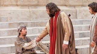 Hỡi những tấm lòng tan vỡ, hãy đến cùng Chúa GiêSu