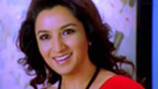 vuclip Vich Pardesa (Song Promo) - Khushiyaan