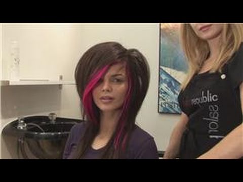 hair-tips-:-women's-emo-hairstyles