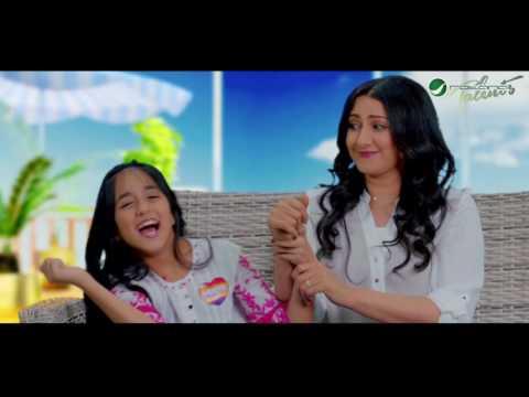 Maya ... Shukran Mama - Video Clip | مايا ... شكراً ماما - فيديو كليب thumbnail