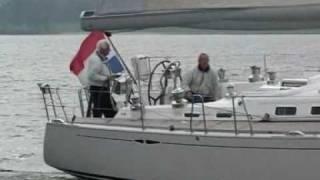 X-Yachts X-50 op nieuweboten.nl