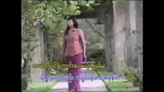 HNAUNG THITSAR-----Yarzar Win Tint