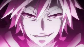 ArcherAndy Anime & Manga Review Intro