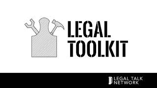 The Power of Paralegals and Legal Assistants