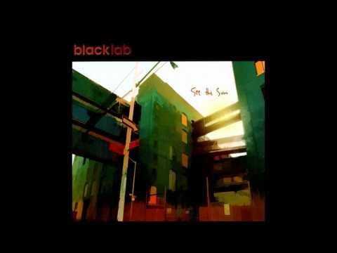 Клип Black Lab - Ecstasy