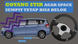 <span aria-label=