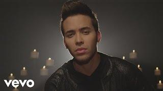 Watch Prince Royce Nada video