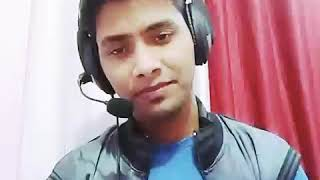 #janamjanam #arijitsingh #dilwale #merenaamtu  Janam Janam | Himanshu Srivastava | Arijit Singh |