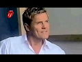DIETER BOHLEN GIVE ME GASOLINE FAN BLUE SYSTEM mp3
