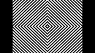 Natural Hallucinogen - Shrink Vision