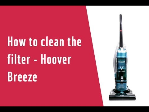 Argos Product Support for Hoover Smart TH71 SM02001 Bagless