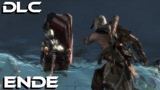 Die Tyrannei von König George Washington ENDE - Episode 3 - Assassin s Creed 3 DLC