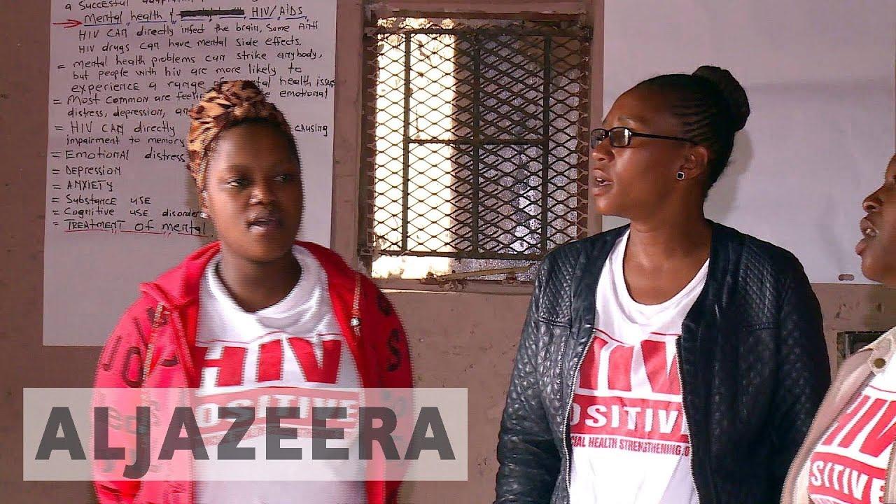 UN announces new deal to cut HIV drug costs