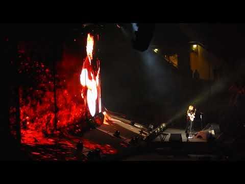 Ed Sheeran - Bloodstream - Stockholm July 14th 2018