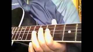 ma rewa (by indian ocean) guitar lead (part 3) tutorial