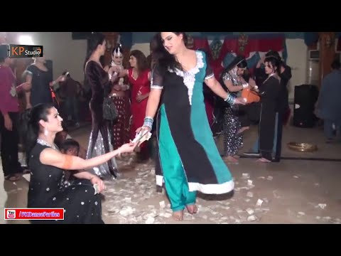 SHADI DANCE PASHTO MUJRA @ WEDDING DANCE PARTY: Subcribe To Our Channel For Regular Uploads Of  Pakistani Wedding & Private Mujra Dances.