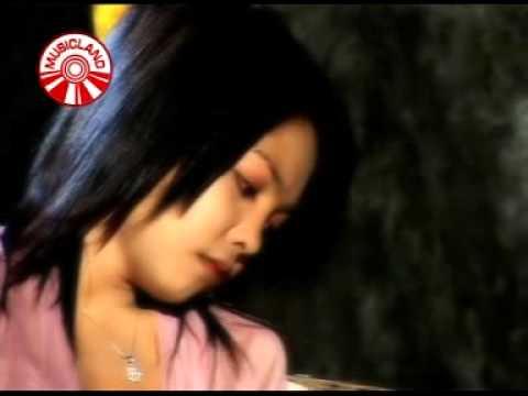 Yelse - Tiada Arti [Official Music Video]