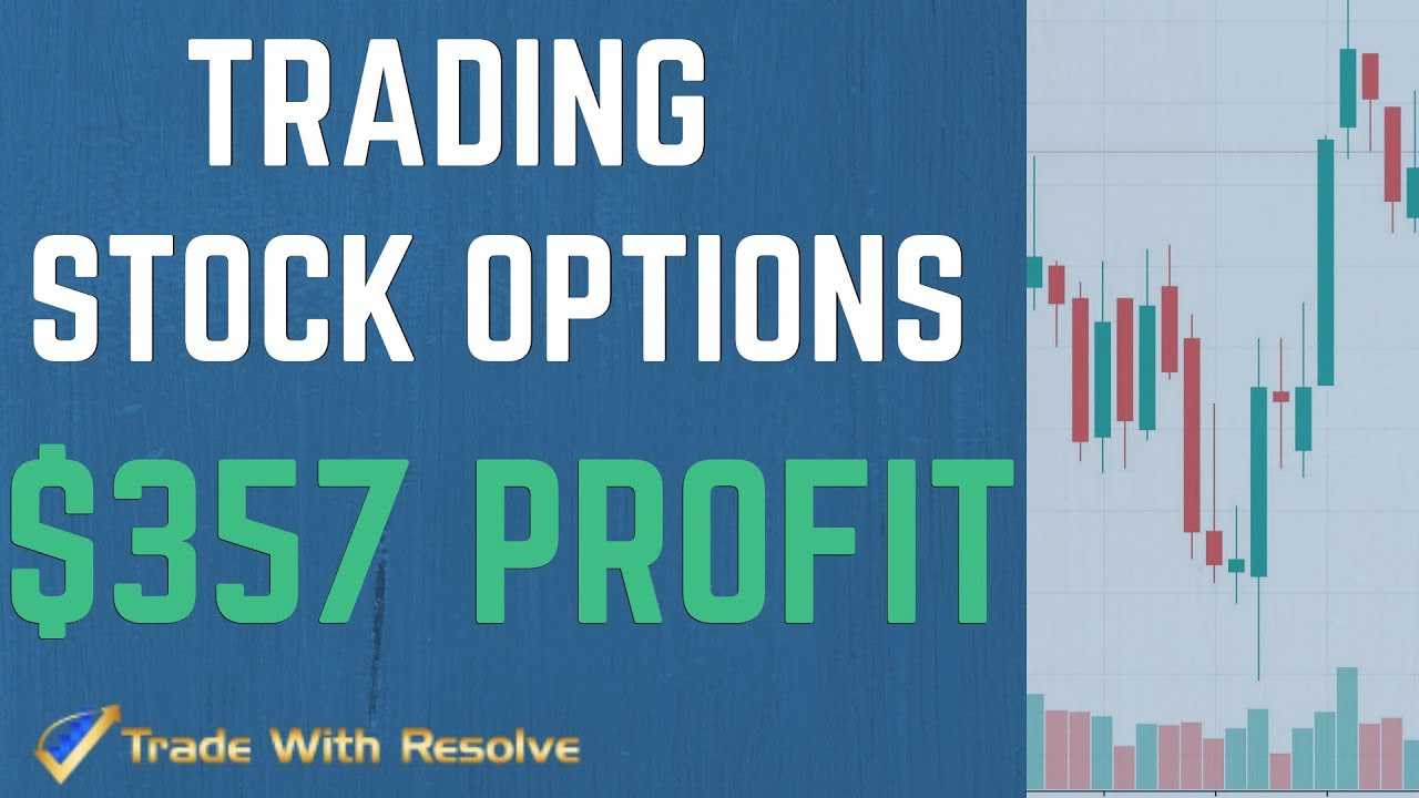 How to Day Trade With Less Than $25,