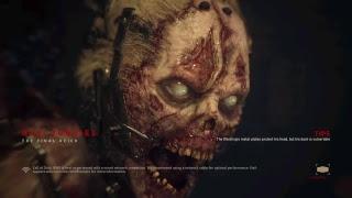 Blake ops WW2 zombies fun