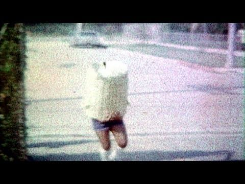 Mark Bradford: Super 8 Movies | Art21 Exclusive
