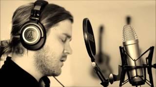 David Nilsson - Don't Let The Sun Go Down On Me - Elton John Cover
